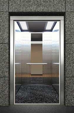 آسانسور ویتور