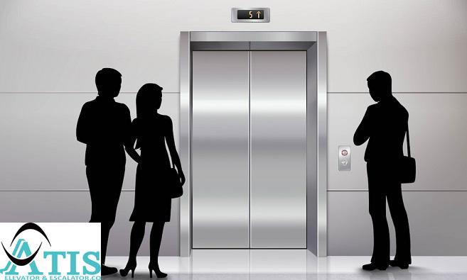 تجزیه و تحلیل ترافیک آسانسور