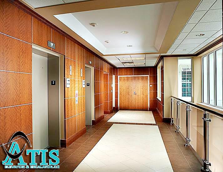 هنگام خرید آسانسور برای ساختمان خود چه نکاتی را در نظر بگیریم؟
